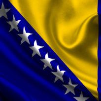 Bosnia-Herzegovina, la revolución de los Balcanes