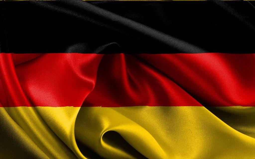 Alemania3
