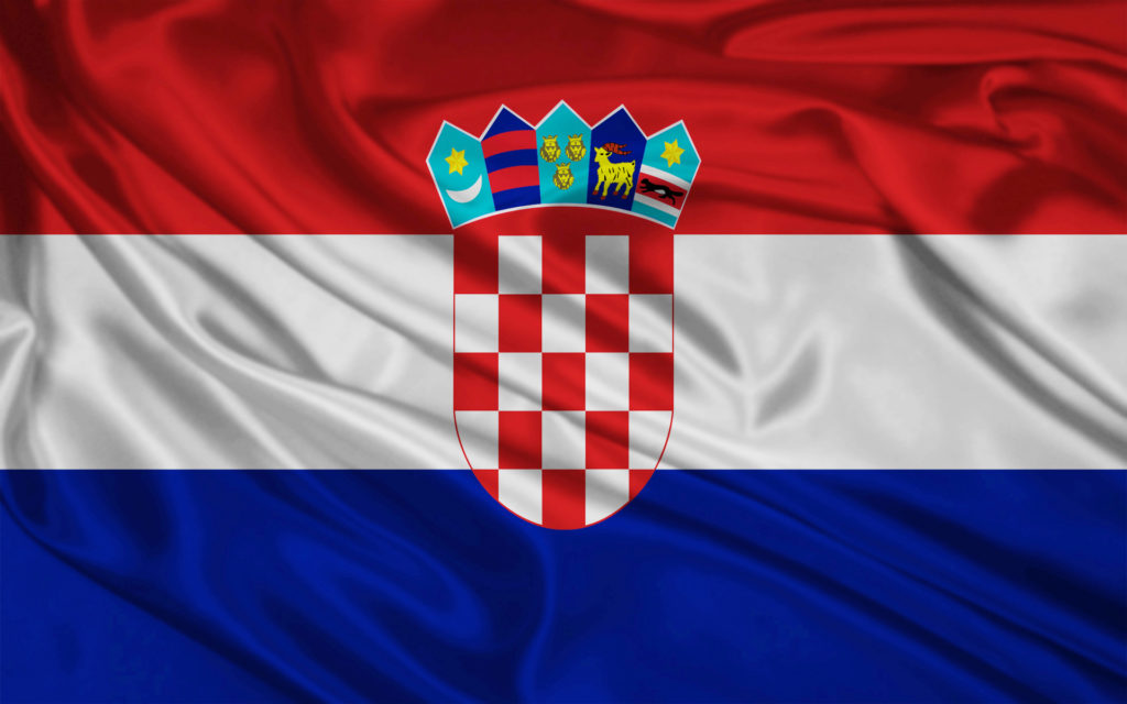 Bandera-Croata-wallpaper