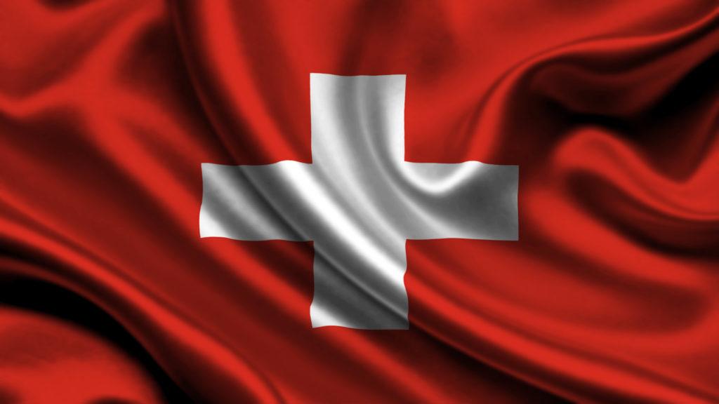 Bandera-Suiza-wallpaper