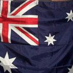 australian-flag-header