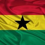 bandera-de-ghana