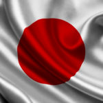bandera_6_20121226_1245565178