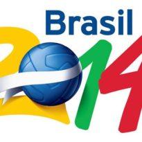 Apuesta Fútbol - Mundial -Fase Grupos- -> Francia vs Honduras