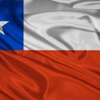 Chile, el tapado que quiere llegar lejos