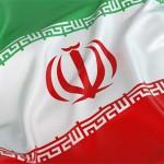 iran-bandera